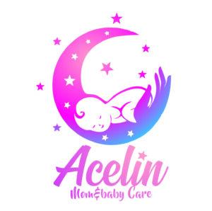 Logo Acelin Kotak new