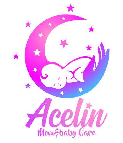 Baby Spa Jakarta – Acelin Baby Care & Pijat Bayi Jakarta