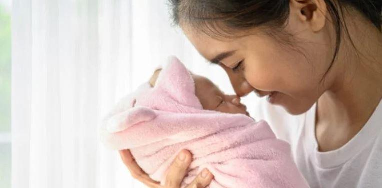 Baby Care Bogor terdekat