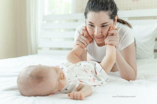 Pijat Bayi Depok Terdekat